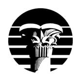 Ballou Justice Upton Architects