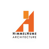 HimmelHume Architecture