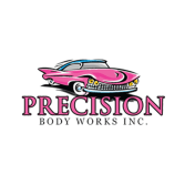 Precision Body Works Inc.