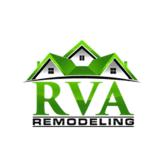 RVA Remodeling
