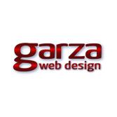 Garza Web Design