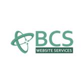 BCS Website Services