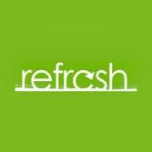 Refresh Web Design & Internet Marketing, LLC