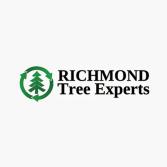 Richmond Tree Experts Inc.