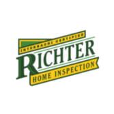 Richter Home Inspection