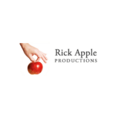 Rick Apple Productions