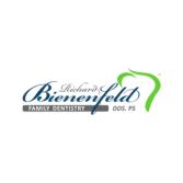 Richard Bienenfeld Family Dentistry