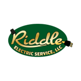 Riddle Electric Service