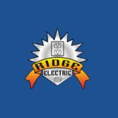 Ridge Electric