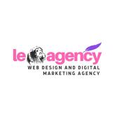 Leo Agency