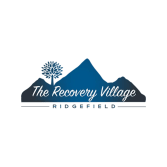 The Recovery Village Ridgefield