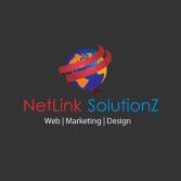 NetLink SolutionZ