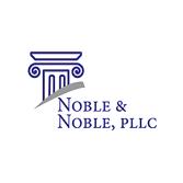 Noble & Noble, PLLC