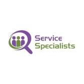 Service Specialists Ltd