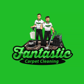 Fantastic Carpet Cleaning