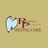 Riding Plaza Dental Care
