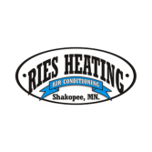 Ries Heating and Air Conditioning