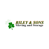 Riley & Sons Moving & Storage