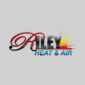 Riley Heat & Air