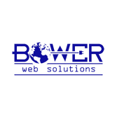 Bower Web Solutions