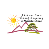 Rising Sun Landscaping & Maintenance