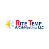 RiteTemp A/C & Heating, LLC