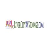 River City Indoor RV & Boat Storage
