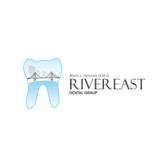 River East Dental