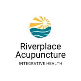 Riverplace Acupuncture Integrative Health