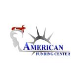 American Funding Center