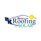 Berry Roofing & Solar