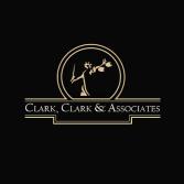 Clark, Clark & Associates