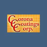 Corona Coatings Corp.