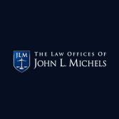 Law Offices of John L. Michels