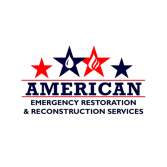 American Emergency Restoration and Reconstruction Services