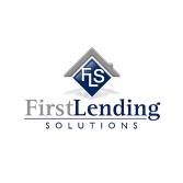 First Lending Solutions