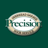 Precision Door Service-Riverside