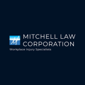 Mitchell Law Corporation