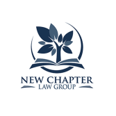 New Chapter Law Group