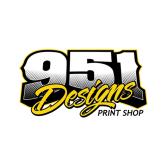 951 Designs
