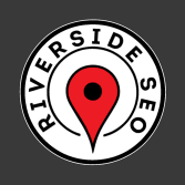 Riverside SEO