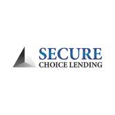 Secure Choice Lending