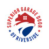 Superior Garage Door of Riverside