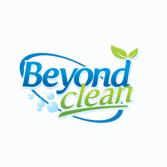Beyond Clean