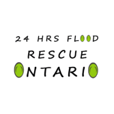 Ontario 24/7 Flood Rescue