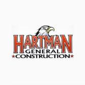 Hartman General Construction