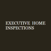Executive Home Inspections