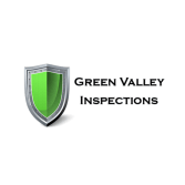 Green Valley Home Inspections