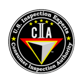 Consumer Inspection Authority
