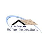 R M Woods Home Inspections